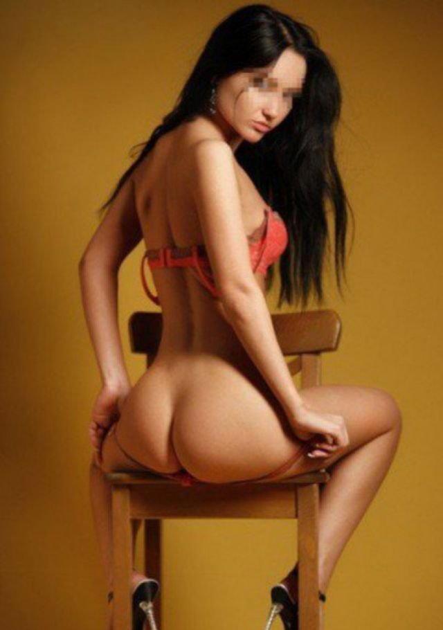 Метро проститутка карина на рижская